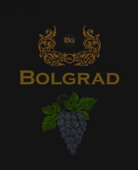Красное Вино «Изабелла Десертное» Оптом