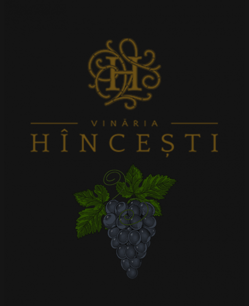 Красное Вино «Молдавский Рубин» Оптом