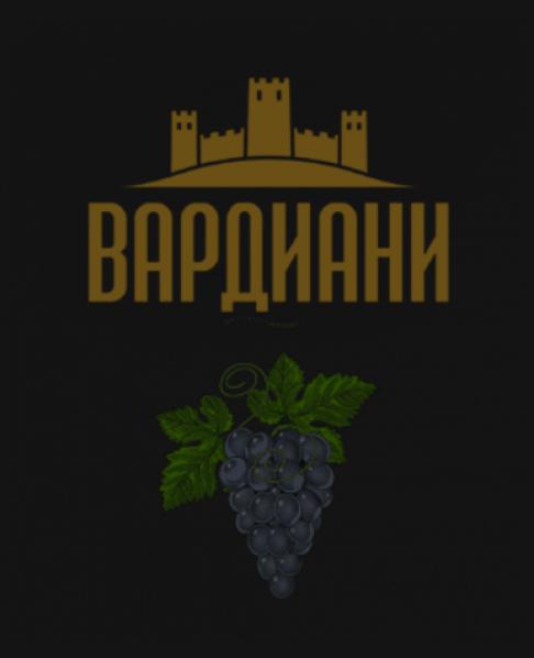 Красное Вино «Алгетинская Долина» Оптом