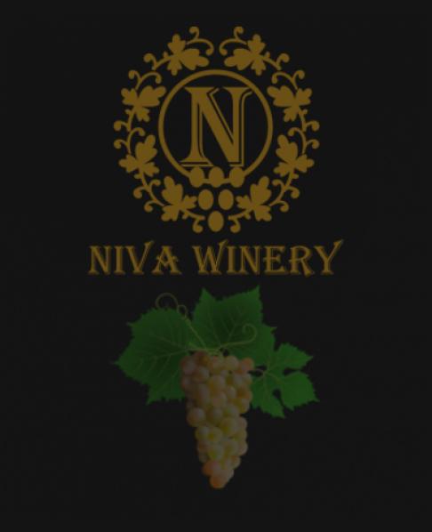 Белое Вино «Солнце в Бокале» Оптом